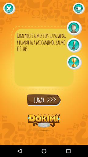 Dokimi 1.0.17 {cheat hack gameplay apk mod resources generator} 2