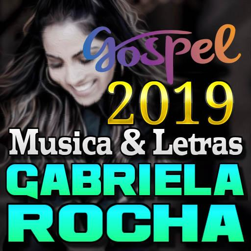 Baixar Gabriela Rocha Musicas Gospel Internacional Novas para Android