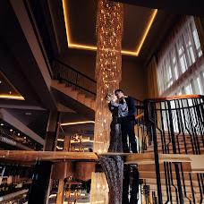 ช่างภาพงานแต่งงาน Zhanna Samuylova (Lesta) ภาพเมื่อ 29.01.2019
