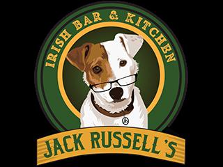 Jack Russell's Irish Bar & Kitchen