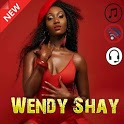 Wendy Shay - best Hits - Top Music 2020 icon