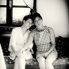 Wedding photographer Franco Pastorino (afwedding). Photo of 20.10.2014