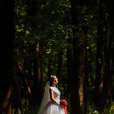 Nhiếp ảnh gia ảnh cưới Sergey Podolyako (sergey-paparazzi). Ảnh của 19.07.2019