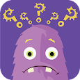 Fun Ways to Think - Guess Words from Pics apk