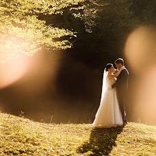 Wedding photographer Stefan Marin (stefanmarin). Photo of 05.03.2018