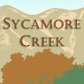 Sycamore Creek Community Association
