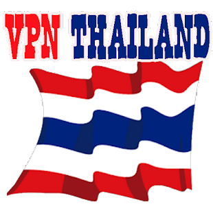 Thailand Pron Vpn Is A Virtual Free Private Network Application That Connects Your Web To A Country Thailand Pron Vpn Can Be Used Easily With Just A Few