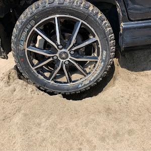 アトレーワゴン S330Gのカスタム事例画像 k.factoryさんの2020年05月02日17:35の投稿