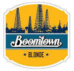 Spindle Tap Boomtown Blonde