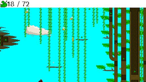 Télécharger Caterpillar's Micro Adventure Demo  APK MOD (Astuce) screenshots 6