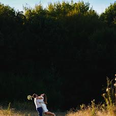 Wedding photographer Cezar Brasoveanu (brasoveanu). Photo of 01.02.2018
