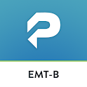EMT Pocket Prep icon