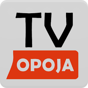 OPOJA TV screenshot 0