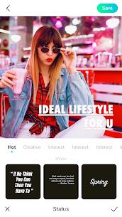 PickU Premium (Ads Free) 5