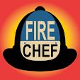 FireChef