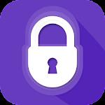 App Locker - Knock Lock Icon