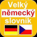 Velký německý slovník PCT+ icon