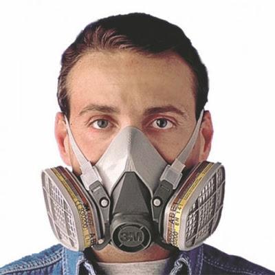 Ưu điểm và hạn chế khi sử dụng mặt nạ phòng độc chống dịch