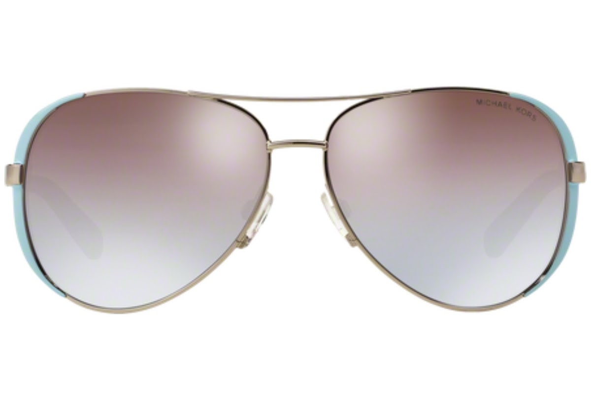 e3098ad056 Buy Michael Kors Chelsea MK5004 C59 112494 Sunglasses