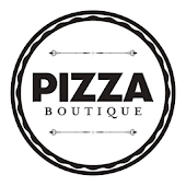 Pizza Boutique Takeaway