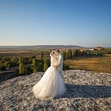 Wedding photographer Mikhail Dorogov (Dorogov). Photo of 19.03.2016