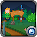 Can you escape-Bird Sanctuary Icon