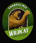 Snoqualmie Wildcat IPA