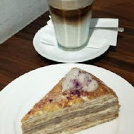 布魯本咖啡 Brewband Coffee