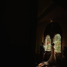 Wedding photographer Isai Torres (isaitorres). Photo of 16.08.2018