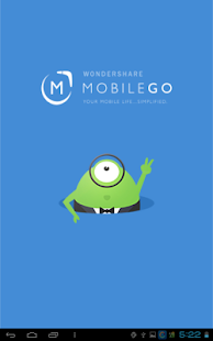 MobileGo (Cleaner & Optimizer) - screenshot thumbnail