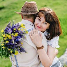 Свадебный фотограф Лена Белински (lenabell). Фотография от 05.06.2017