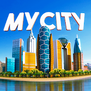 My City – Entertainment Tycoon MOD APK 1.0.2 (Unlimited Money)