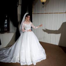 Düğün fotoğrafçısı Yasin Kiratli (kiratliyasin). 30.08.2018 fotoları