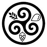 Triskelion Brewing Company