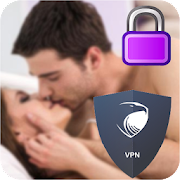 Super fast vpn unlimited proxy master client