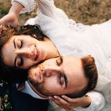 Wedding photographer Vladimir Virstyuk (Sunshinefamily). Photo of 07.01.2019