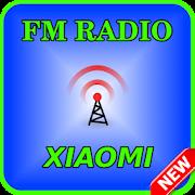 Xiaomi Radio - FM Radio Xiaomi