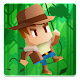 Runventure Download for PC Windows 10/8/7