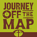LifeWayVBS Journey off the Map