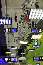 Photo: U-Bahn, Münchner Freiheit