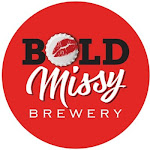 Bold Missy 9 To 5 Honey Blonde Ale