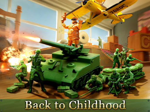 Army Men Strike 2.81.2 androidappsheaven.com 1