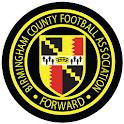 Birmingham FA icon
