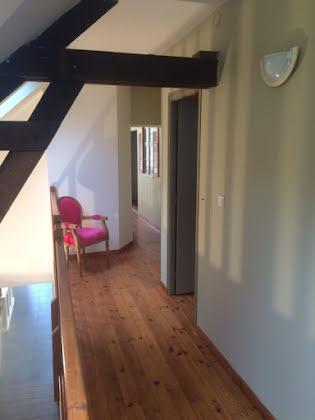 Vente loft 5 pièces 135 m2
