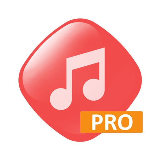 MP3 PLAYER PRO APK Cracked Free Download | Cracked Android