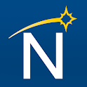 NorthStar Mobile icon