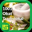 1001 Obat T.. file APK for Gaming PC/PS3/PS4 Smart TV