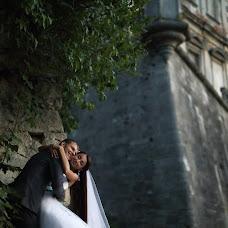 Wedding photographer Taras Tuchapskiy (Tuchapskyy). Photo of 13.02.2014
