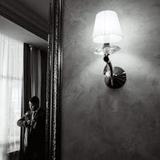 Wedding photographer Ilya Spektor (iso87). Photo of 03.10.2017