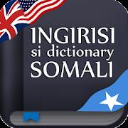 Somali Dictionary Free